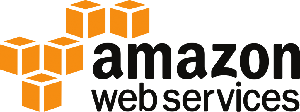 Top cloud platforms 2017 | SaM Solutions