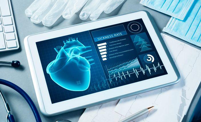 IoT_Healthcare
