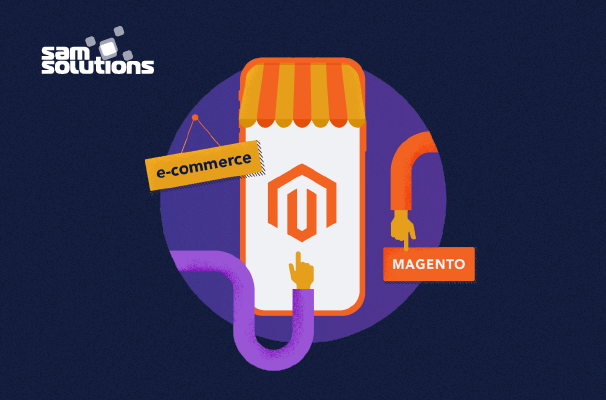 Ecommerce_development_with_magento_image