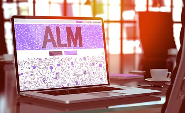 7 Best Application Lifecycle Management (ALM) Tools