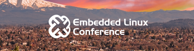 embedded-linux-conference-image