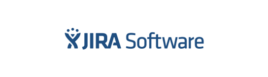 JIRA-Software-logo