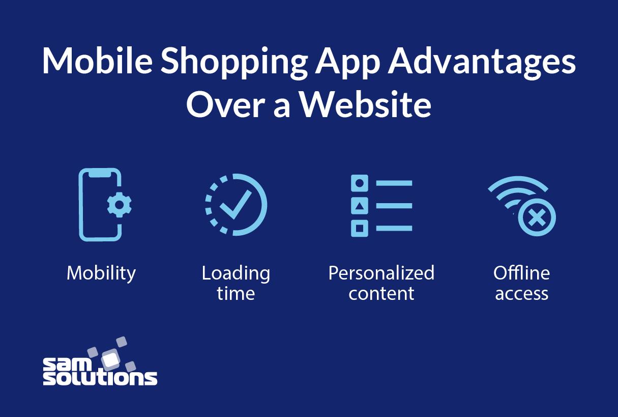 Advantages-of-a-mobile-app-over-a-website