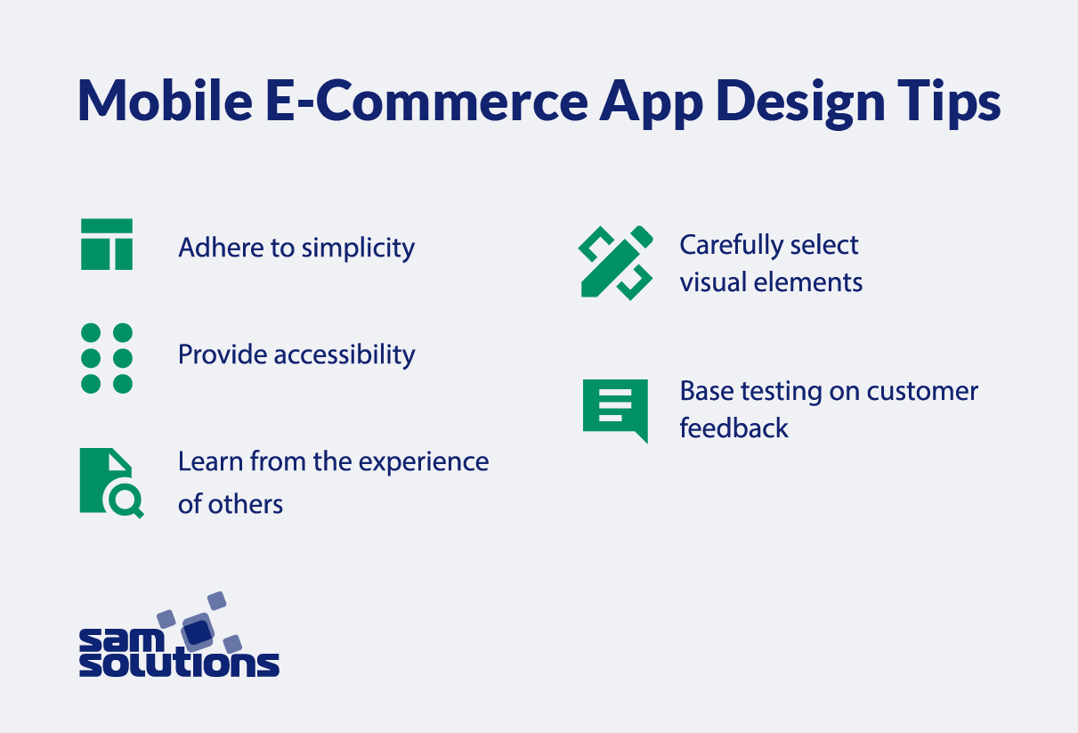 Design-tips-for-mobile-ecommerce-apps