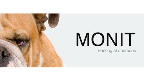 Monit-logo