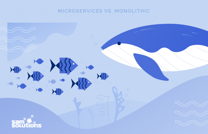 Monolithic-vs-Microservices-architecture-comparison-image