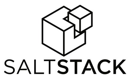 SaltStack-logo