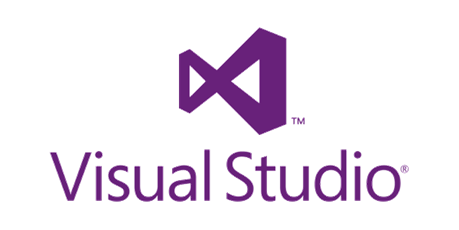 Visual-Studio-IDE-logo