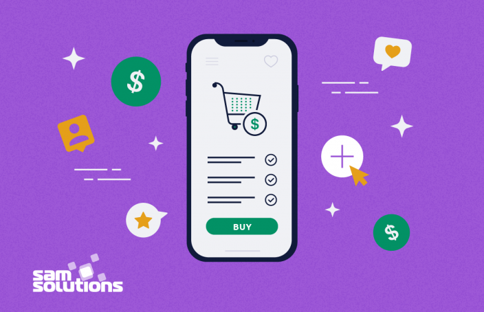 Benefits-of-mobile-ecommerc-apps-photo