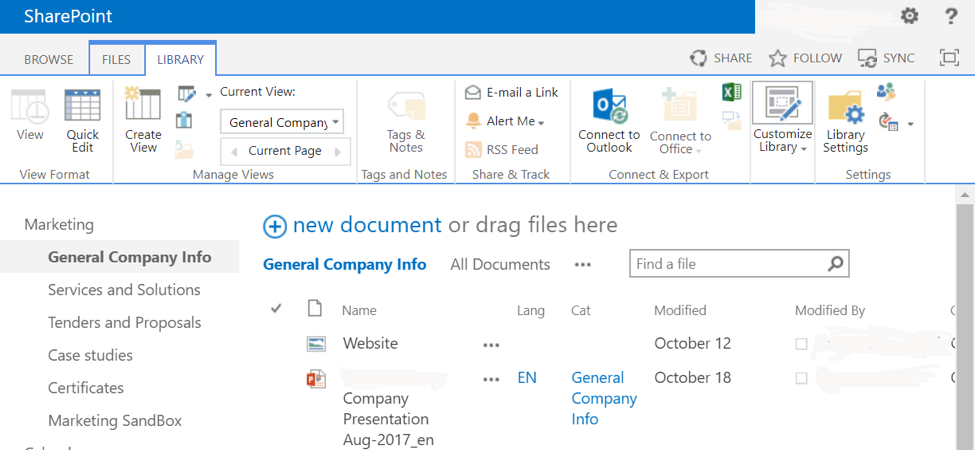 SharePoint-Components-image