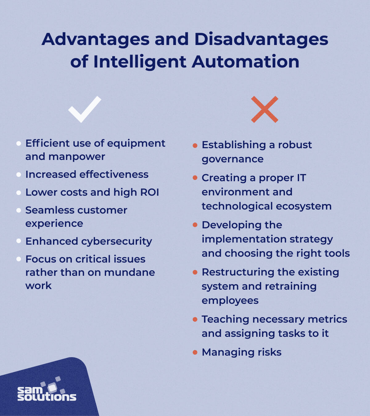 Advantages-Disadvantages-Intelligent-Automation-IA-image