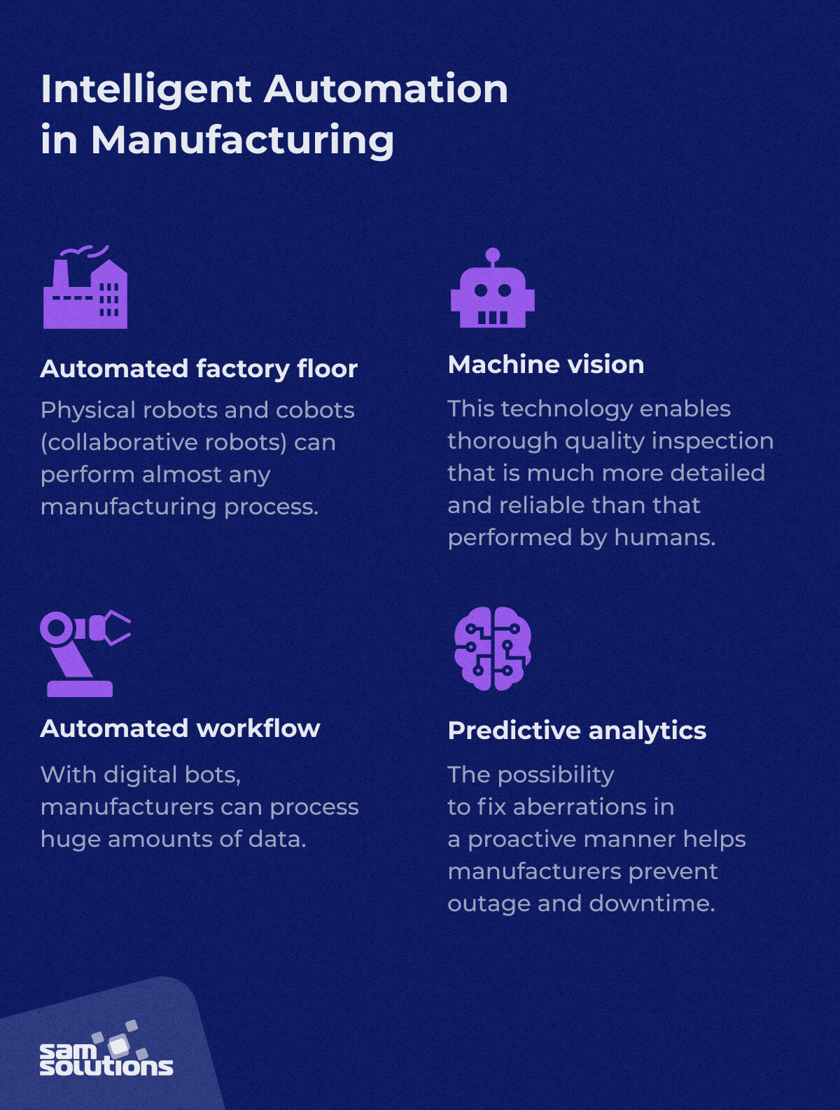 Intelligent-Automation-IA-Manufacturing-image