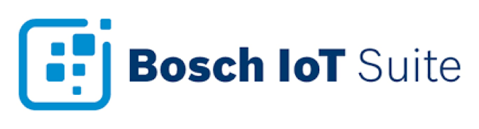 Bosch-IoT-Suite-logo
