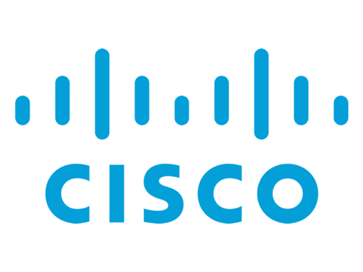 Cisco-IoT-Cloud-Connect-logo