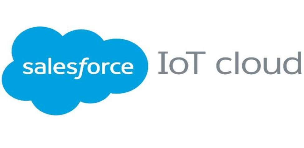Salesforce-IoT-logo