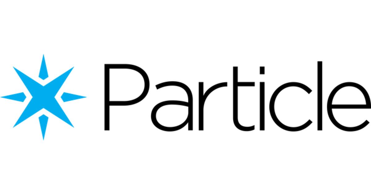 Best-iot-platforms