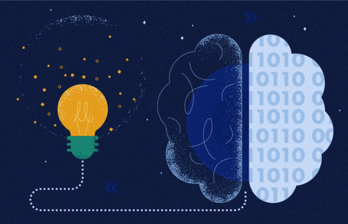 Myths-about-artificial-intelligence