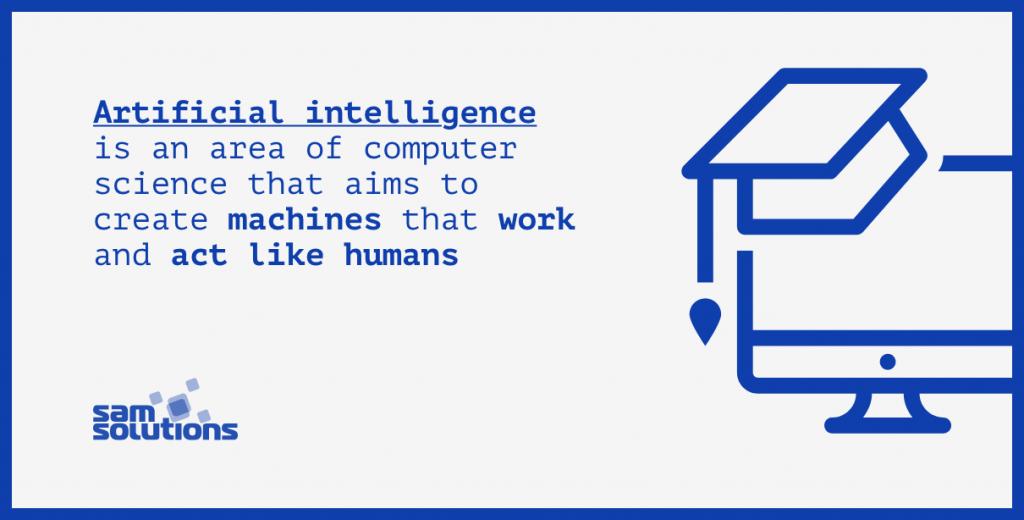 Intelligenz Definition