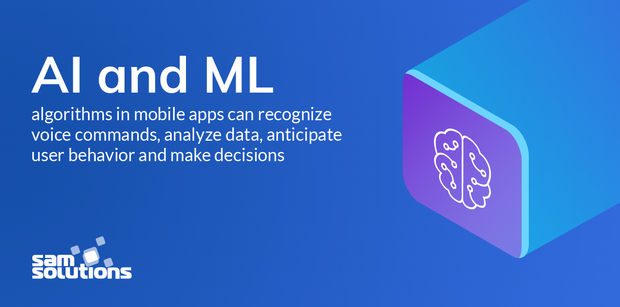 AI-and-ML-mobile-apps-photo