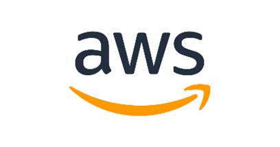 AWS-logo-image