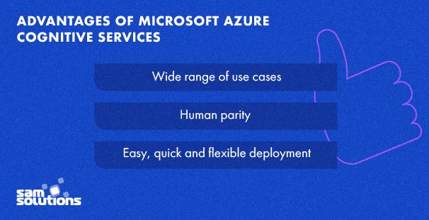 Advantages-of-Cognitive-Services-image