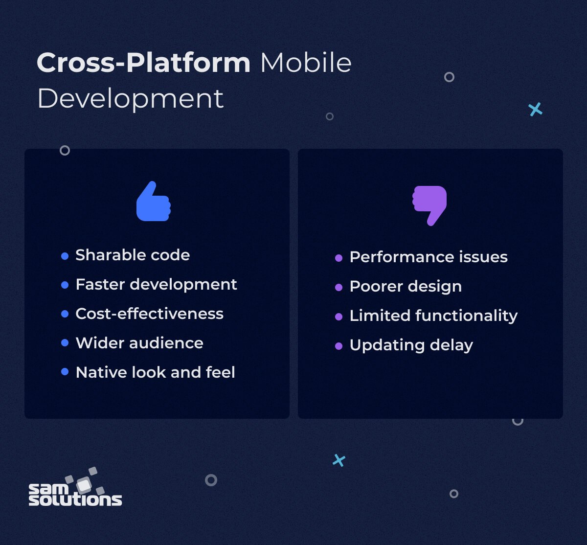 Cross-Platform-Mobile-Development