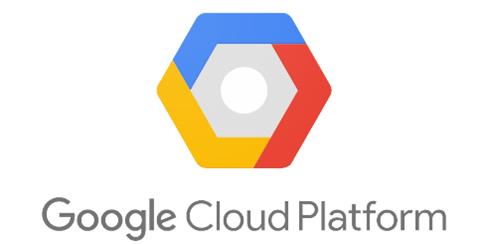 Google-Cloud-Platform-logo-image