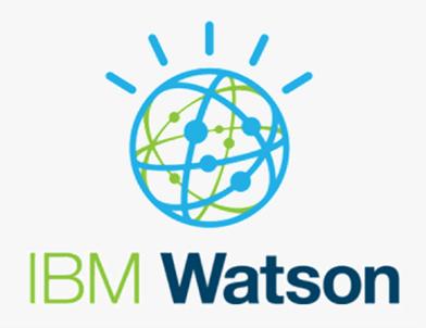 IBM-Watson-logo-image