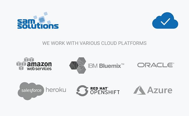 cloud-platforms-logo