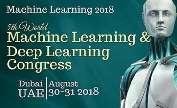 world-machine-learning-deep-learning-congress-image
