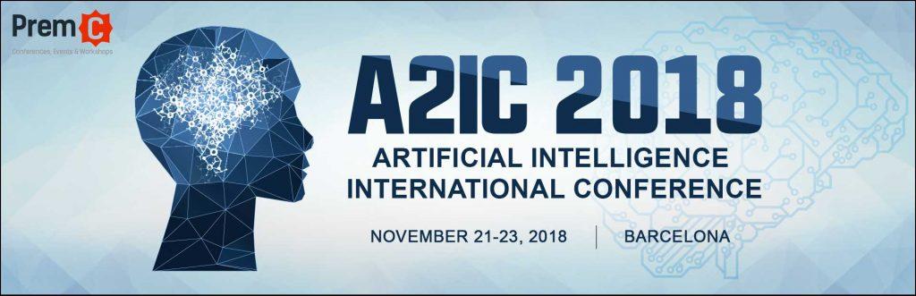 a2ic-2018-image