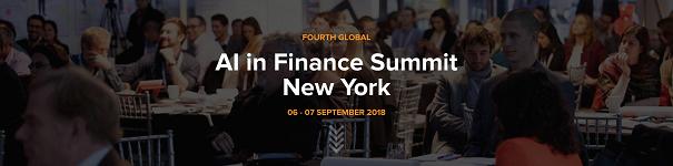 ai-finance-summit-image