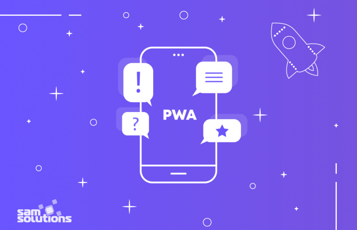 Benefits_of_Progressive_Web_Apps_(PWA)_photo