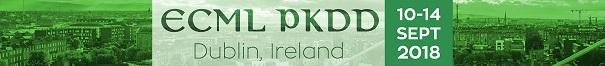 ecml-pkdd-image