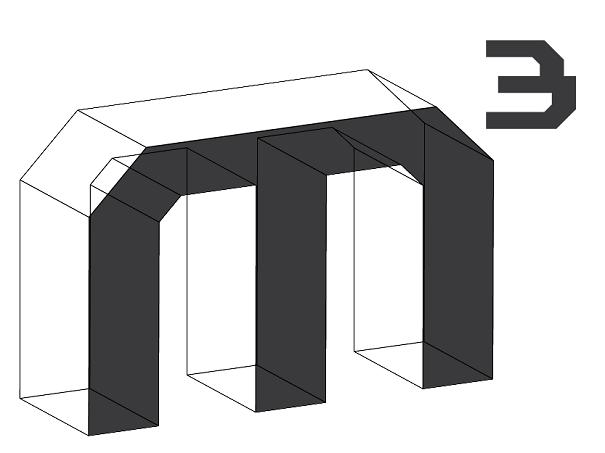 m3-image