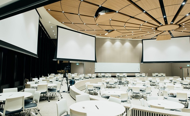 12 Best Machine Learning Conferences