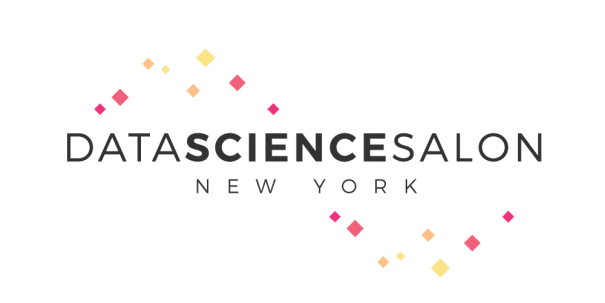 datasciencesalon-2018-image
