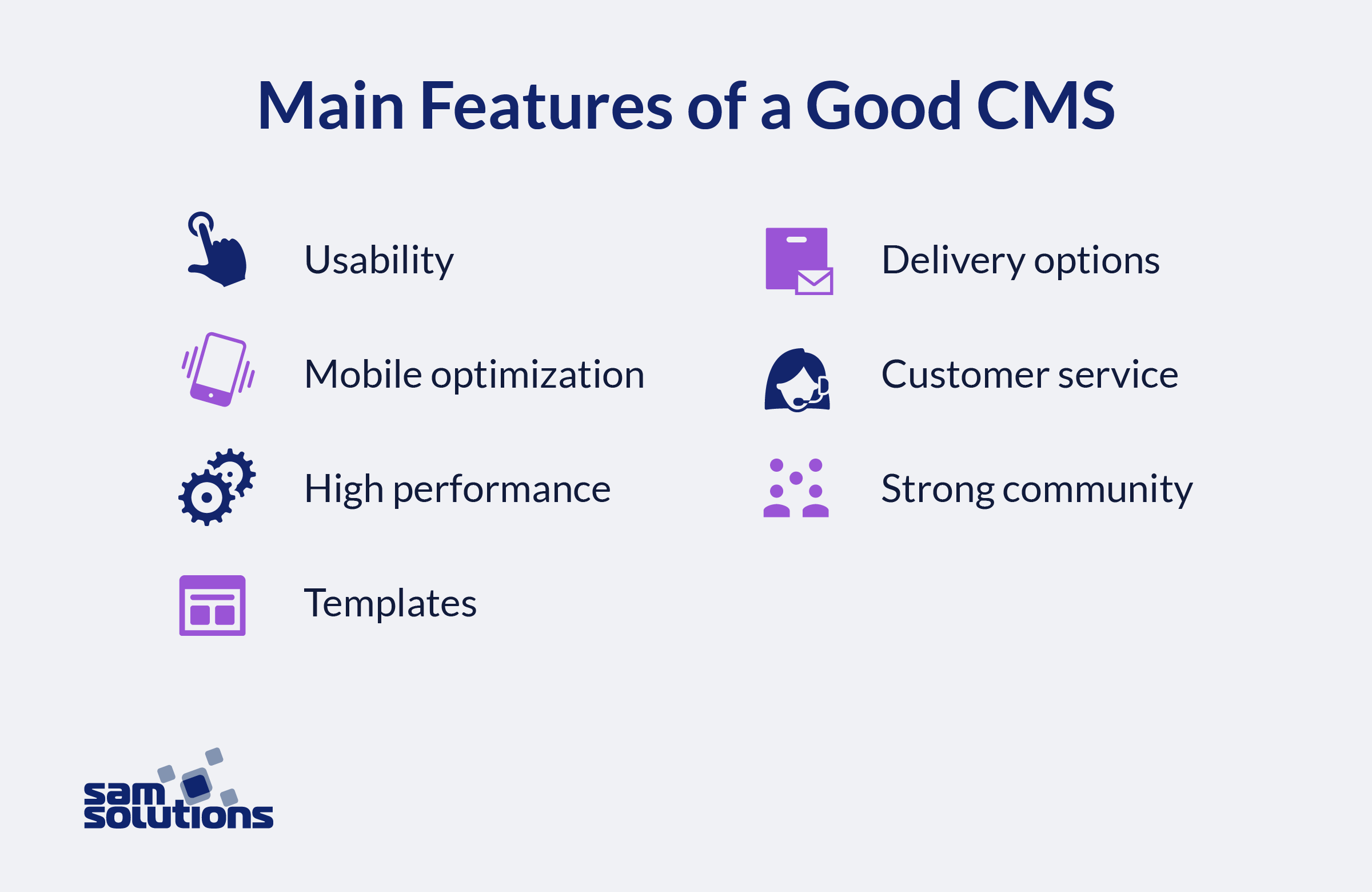 Core-CMS-features-image