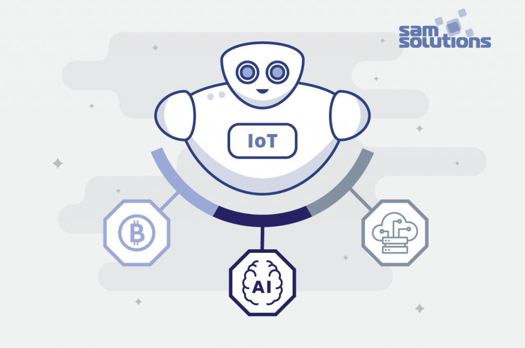IoT–trends-AI–cloud–blockchain–image