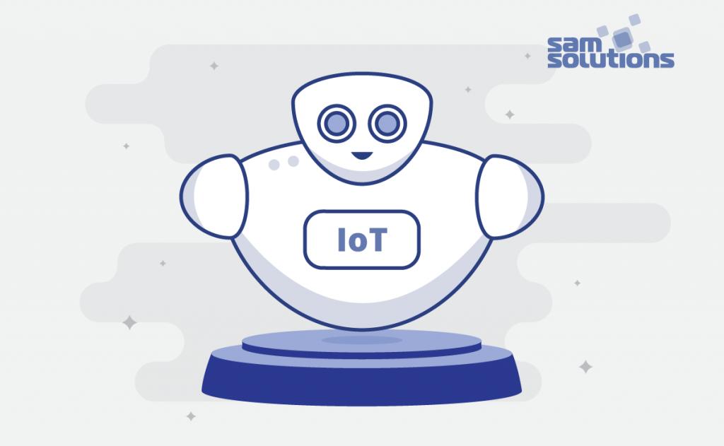 IoT–trends-platforms–image