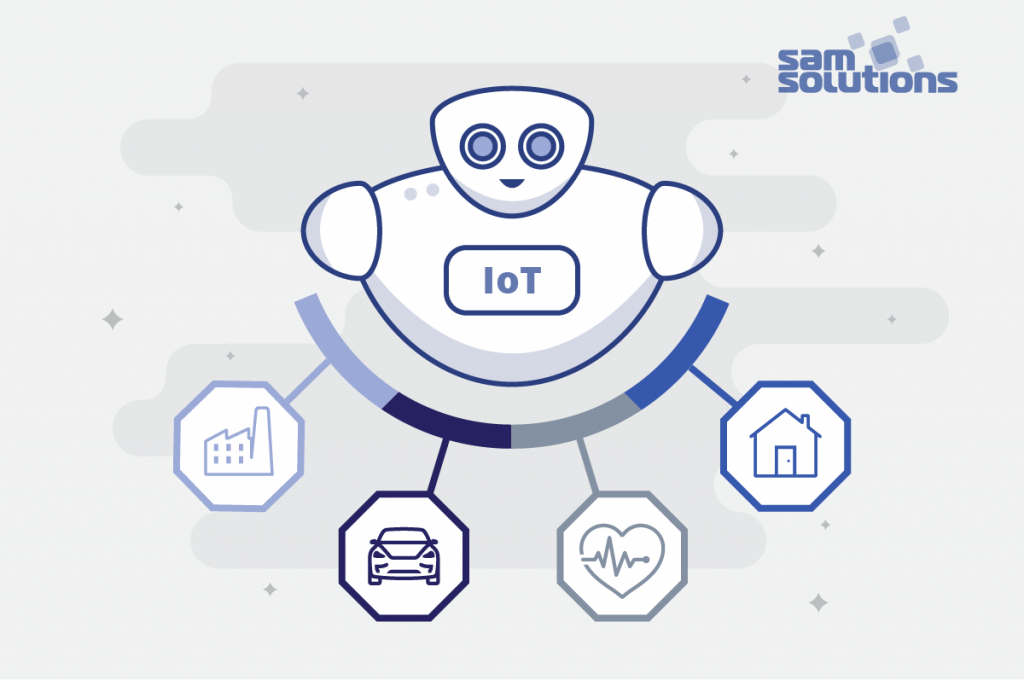 IoT–trends-use-cases–image