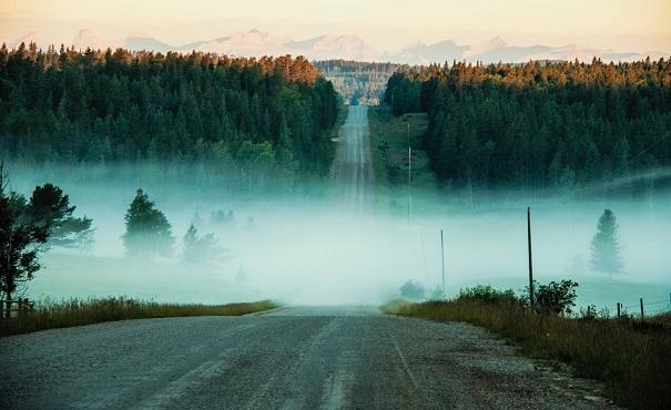 Fog Computing vs Cloud Computing