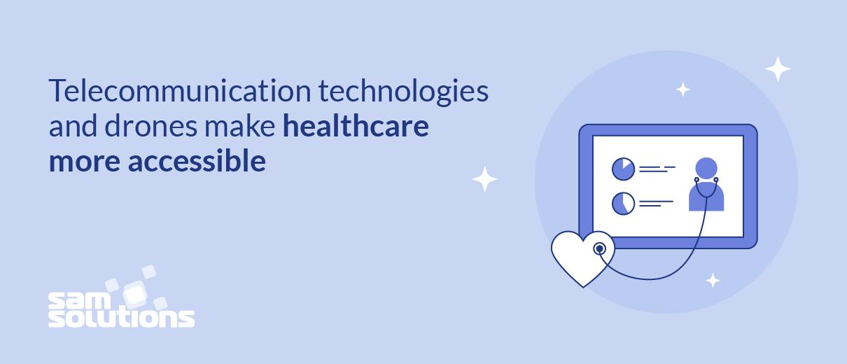 Telemedicine-healthcare