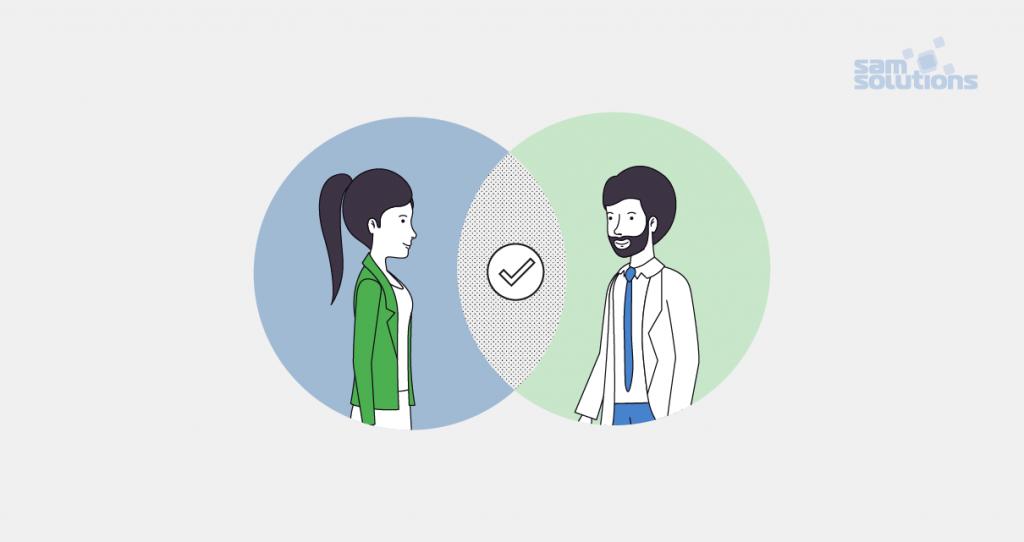 Inform–teams–about–customer–feedback–photo