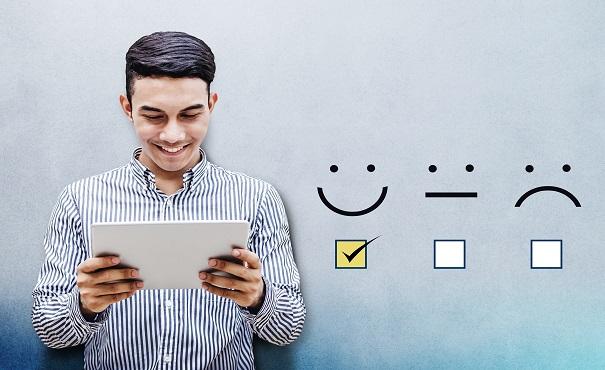user-feedback-analysis-photo