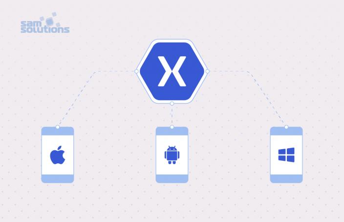Why Use Xamarin for Cross-Platform Development