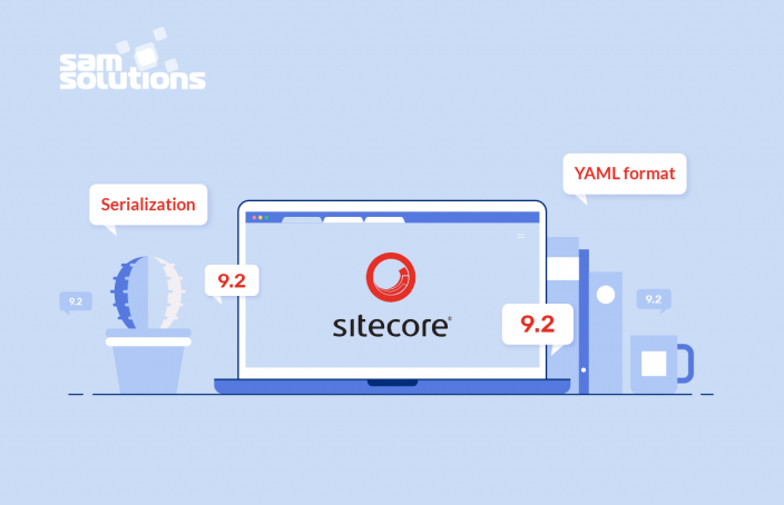 Sitecore-9.2-YAML-serialization-photo