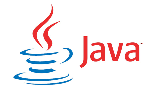 java-language-for-image-recognition-photo