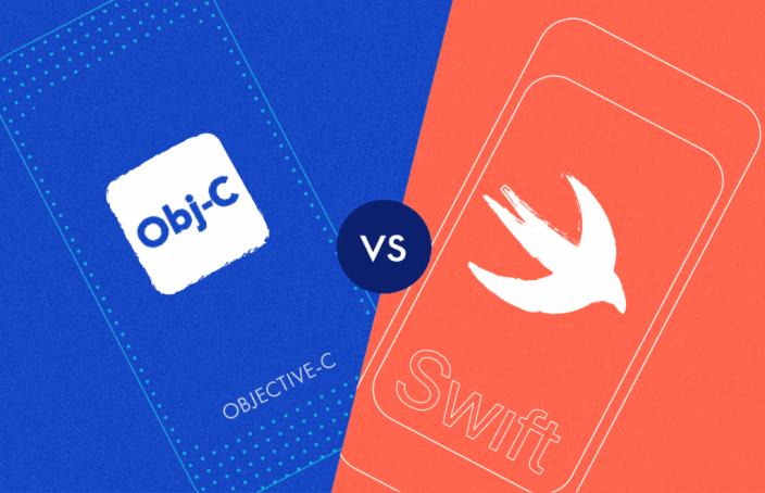 Objective-C-vs.-Swift-for-iOS-development