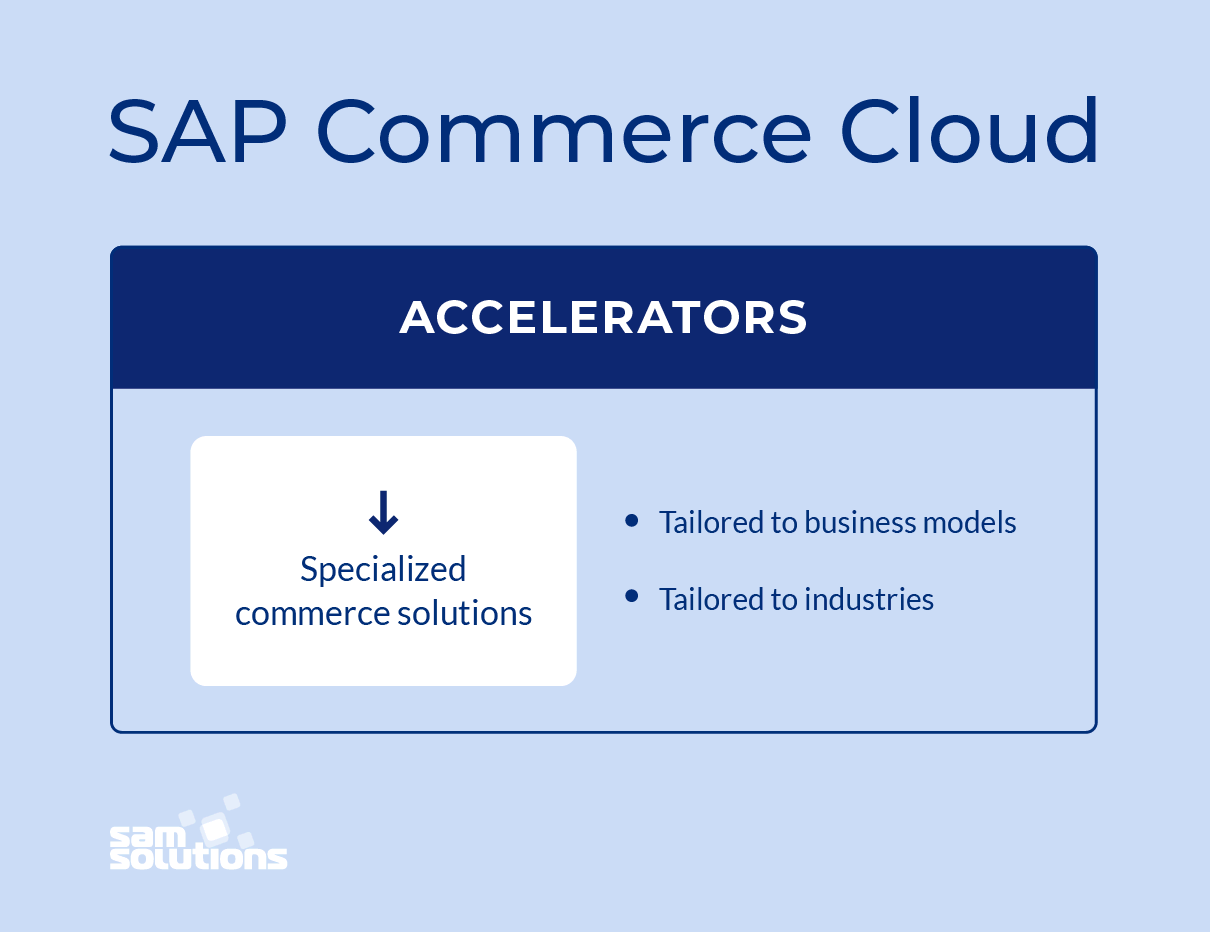Accelerators-for-SAP-Commerce-Cloud